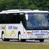 170 (2)-BorderMaker - bussen