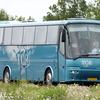 170-BorderMaker - bussen