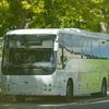 173-BorderMaker - bussen