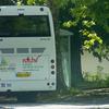 174-BorderMaker - bussen