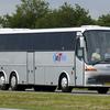 230-BorderMaker - bussen