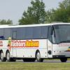 238-BorderMaker - bussen