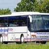 258-BorderMaker - bussen