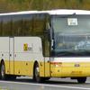 393-BorderMaker - bussen