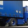DSC 2081-border - Houweling - Heenvliet