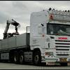 029-BorderMaker - 26-10-2011