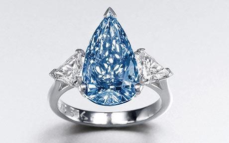 diamond 1588066c -