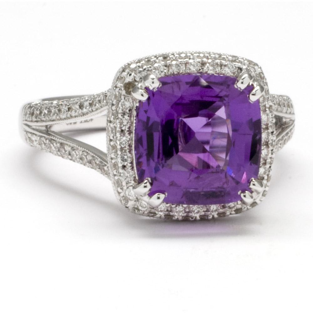 PurpleSappRing -