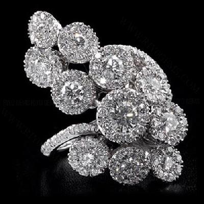 diamond-rings- -
