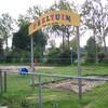 BGB-Presikhaaf (13) - BGB Kinderkamp