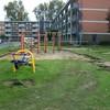 BGB-Presikhaaf (11) - BGB Kinderkamp