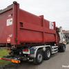 DSC00425 - Vrachtwagens