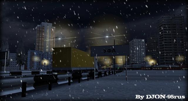 Скриншоты из игры 2 - Страница 25 6889624