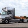 DSC 0106-BorderMaker - Verweij Transport - Spijken...