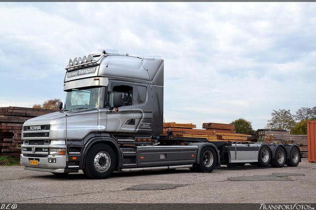 DSC 0106-BorderMaker Verweij Transport - Spijkenisse