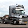 DSC 0111-BorderMaker - Verweij Transport - Spijken...