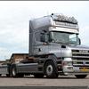 DSC 0114-BorderMaker - Verweij Transport - Spijken...