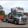 DSC 0115-BorderMaker - Verweij Transport - Spijken...