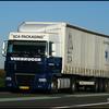 Verbrugge - Terneuzen  BS-L... - November 2011
