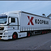 Koopman LZV  BX-HL-47  01 - LZV