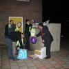 René Vriezen 2011-11-04#0423 - Resto van Harte-KPN Mooiste...
