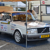 DSC 0025-BorderMaker - Conrad Euregio Rally 2011
