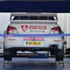 DSC 0020-BorderMaker - Conrad Euregio Rally 2011
