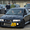 DSC 0011-BorderMaker - Conrad Euregio Rally 2011