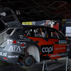 DSC 0005-BorderMaker - Conrad Euregio Rally 2011