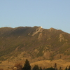 DSC06154 - 2011 october