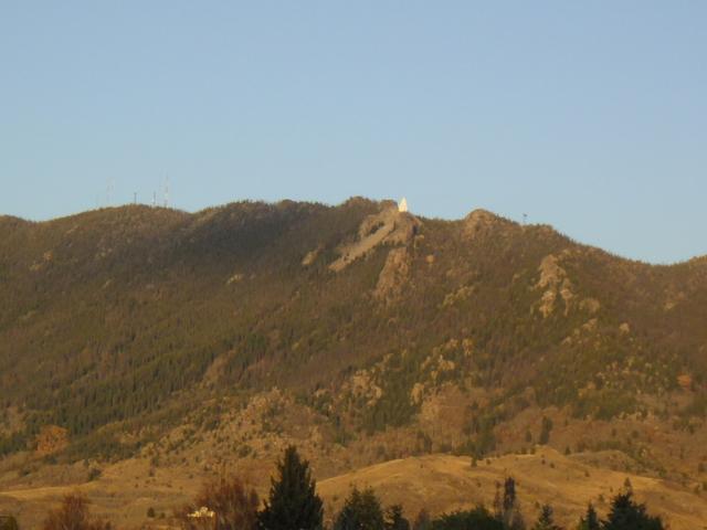 DSC06154 2011 october