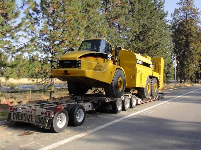 DSC06060 2011 october