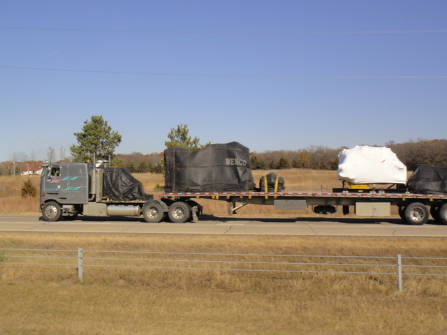 DSC06503 2011 october