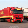 008-TF - Ingezonden foto's 2011