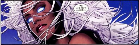 Uncanny X-Men 517 015 -
