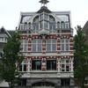 P1060793 - amsterdamschoon