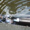 P1060802 - amsterdamschoon