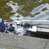 P1060803 - amsterdamschoon