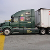 DSC06700 - 2011 october