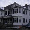 DSC07050 - 2011 october
