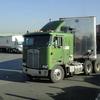 DSC07184 - 2011 october