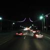 DSC07138 - 2011 october