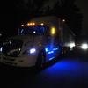DSC07261 - 2011 october