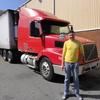 DSC07252 - 2011 october