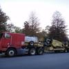 DSC07373 - 2011 october
