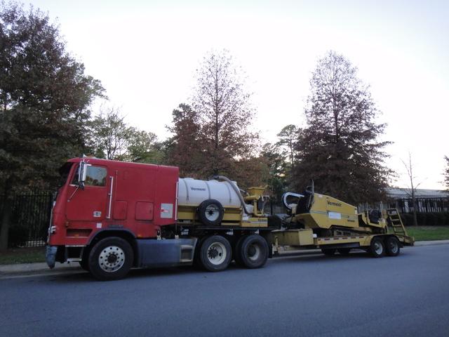 DSC07373 2011 october