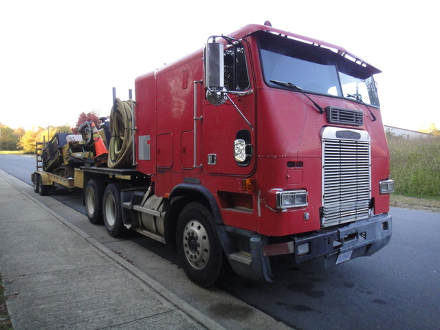 DSC07367 2011 october