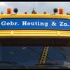 DSC 2110-border - Heuting, Gebr