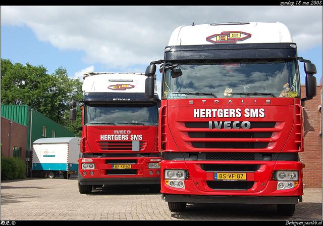 DSC 2116-border Hertgers SMS - Brummen