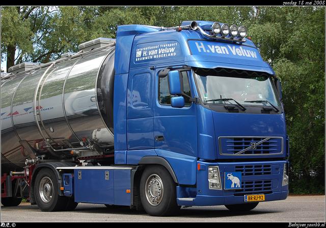 DSC 2196-border Veluw, H van - Brummen